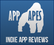 Indie App Reviews (Android, Apple, Windows)