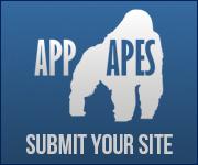 App Apes Indie Banner Exchange